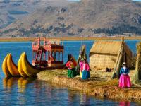 Lago-Titicaca-Peru-Sudamerica-