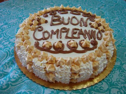 torta-buon-compleanno-dolcestefania