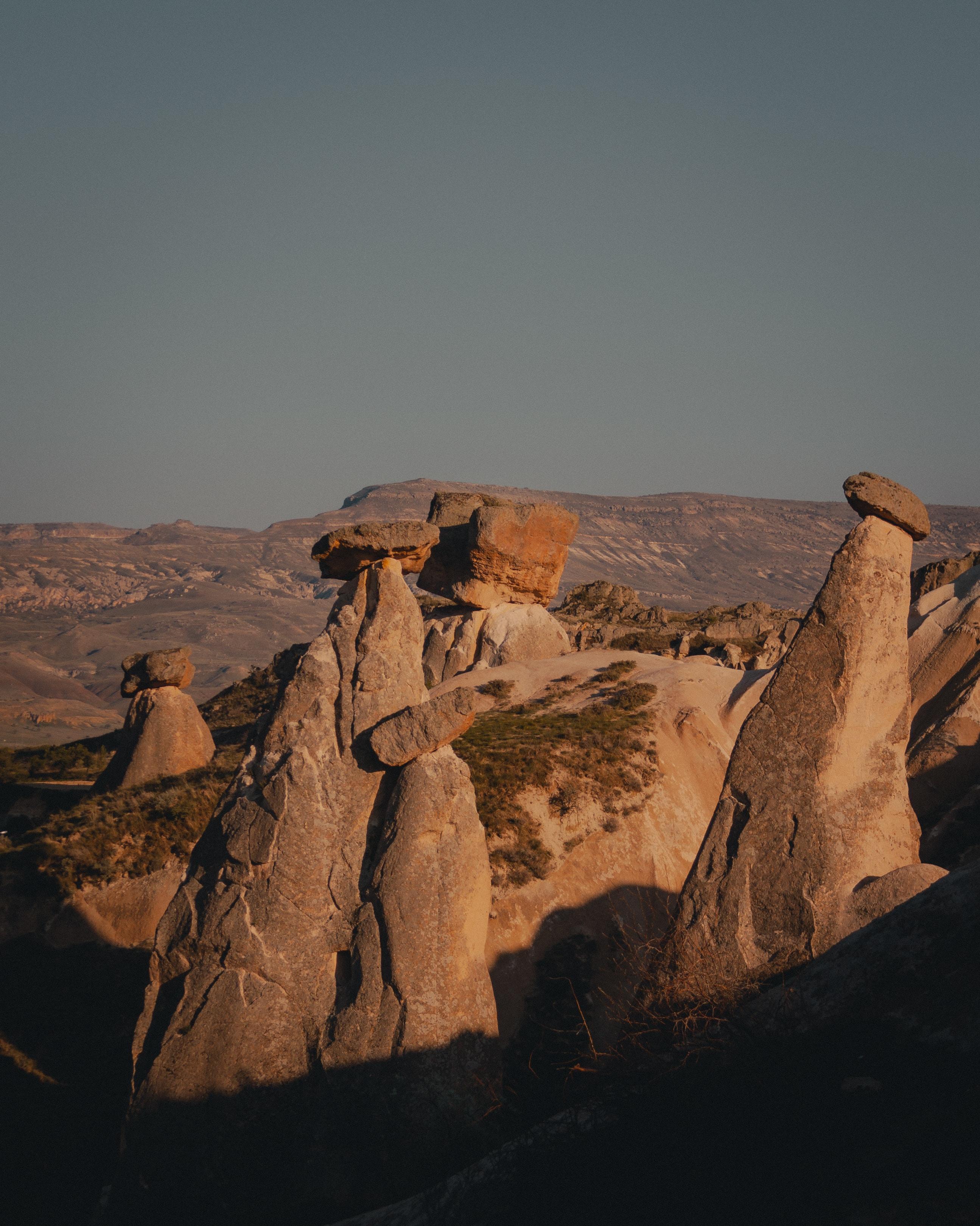 cappadociaa
