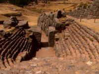 sacsayhuaman-inca-cusco-citta-anfiteatro